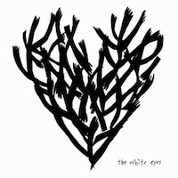 [CD REVIEW] 白目樂隊 (The White Eyes) – Get My Body if You Want It (2008)