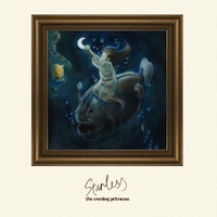 [CD REVIEW] the evening primrose – Starless (2010)
