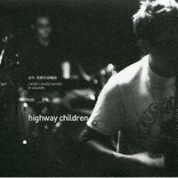 [樂評] 包子虎樂團 (Bowztiger) – 《Highway Children》 (2011)