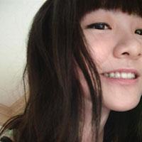 [樂評] 19 (陳珊妮/陳建騏) – 《19》 (2011)