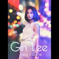 [樂評] Gin Lee (李幸倪) – 《Here I Come》 (2011)