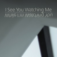 [樂評] Forget the G – 《I See You Watching Me While I'm Watching You》(2012)