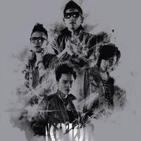 [樂評] Kolor -《Unity》 (2012)