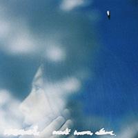 [樂評] 陳綺貞 -《時間的歌》(2013)