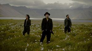 [必聽] 10首日本樂團ACIDMAN經典歌曲