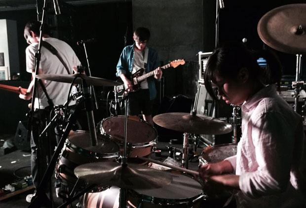 Emptybottles_Interview_01