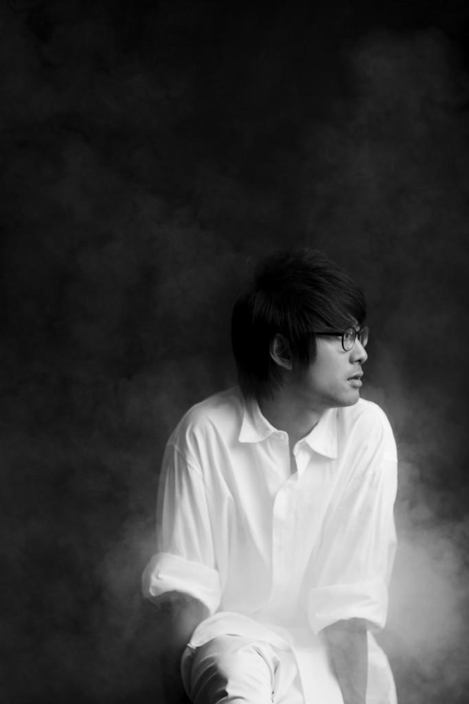 Kevin-K-Wong-Studio