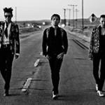 [新歌] Big Bang Made Series 八曲MV音樂錄影帶全紀錄