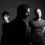 [必听] 10首英国摇滚乐队Muse(谬思乐团)经典歌曲