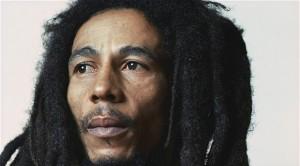消暑!全球8組值得認識的雷鬼Reggae樂團音樂人
