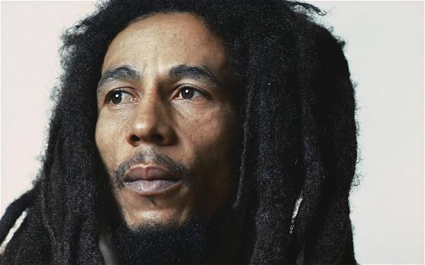 top-reggae-songs