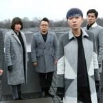 [新歌] 苏打绿(Sodagreen) – 《Everyone》 MV | 四季系列压轴专辑《冬未了》首发歌曲