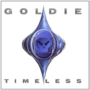 goldie-timeless300