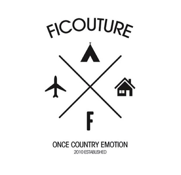 Ficoture_logo