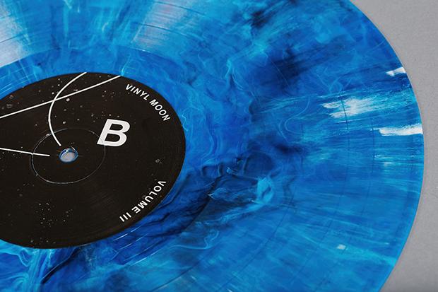 vinylmoon_cover
