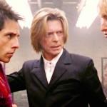 Bjork、Bowie、Eminem等音乐巨星变身演员演戏也不烂!