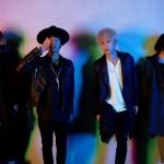 [推荐] 5首日本摇滚乐队ONE OK ROCK必听的歌曲