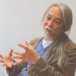 【專訪】「自由約」 龔志成:打破既有價值觀及僵化的音樂體驗