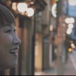 [新曲] 王菀之 Ivana Wong《如一》 官方 Official MV