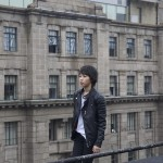 【新歌】竇靖童 (Leah Dou) 最新歌曲 – 《Brother》 官方 Official MV
