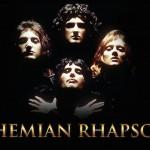 芭蕾舞版本Queen《Bohemian Rhapsody》庆祝金曲推出40周年