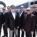【推荐】The Beach Boys X 港乐音乐会5大入场朝圣原因