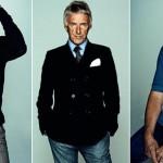 【推薦】5個必須認識的音樂人時裝品牌
