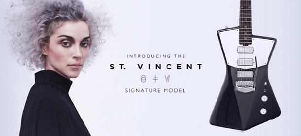 St. Vincent_poster