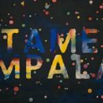 [推薦] 5個Tame Impala必看音樂錄影帶MV