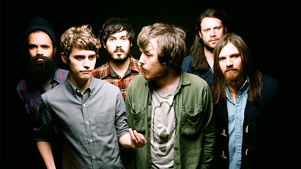 fleet-foxes-501596ec14765