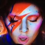延續不斷的影響!Lady Gaga以十首經典歌曲向David Bowie致敬