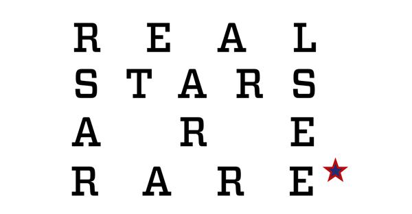 realstars