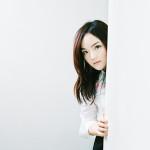 [新曲] 徐佳瑩LaLa – 《大雨將至》官方Official Music Video