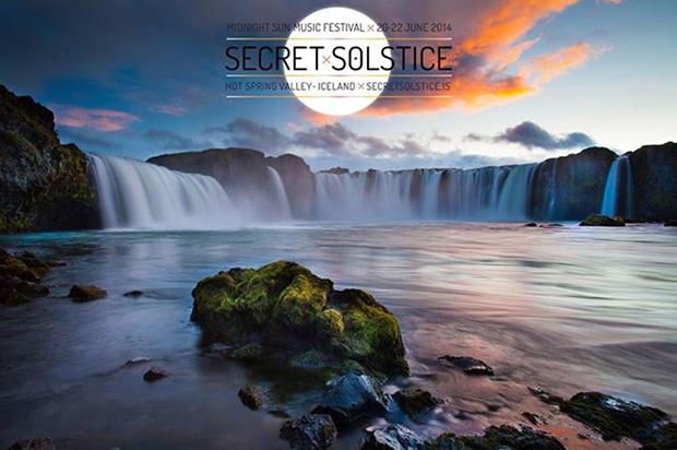 secret-solstice-festival-1