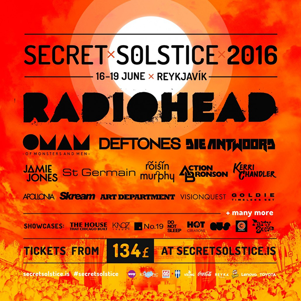 secret-solstice-festival-3