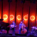 [Special Feature] 如果只去一个音乐节 - 土耳其 Cappadox Festival