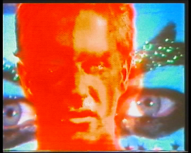 Through A Glass Darkly_Psychic TV_Unclean620