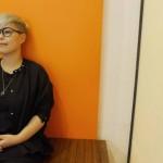 《暗中作樂2016》廣東南音 Revisited – 舊時的治癒系?